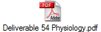 Deliverable 54 Physiology.pdf